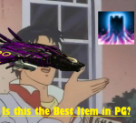 tHE BEST ITEM.png