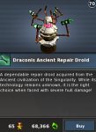 Draconis Ancient Repair.png