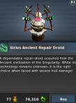 Siri Ancient Repair.png