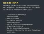 tc part 4 update.png