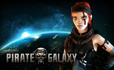 forum.pirategalaxy.com
